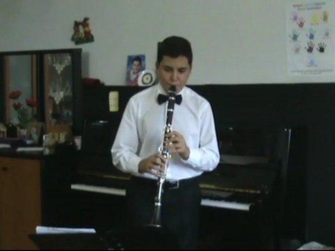 PIANO SHEETS ROBLOX смотреть видео онлайн - B-911 ru