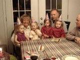 Bonne fête Grand-Maman Loulou