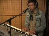 Fun - (rtl2.fr/videos) We Are Young, Some Nights, Carry On