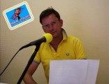Igor Futterer - Ah si j'étais-Pape-26-06-2012