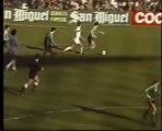 1986.02.23: Valencia CF 0 - 1 Racing de Santander (Resumen)