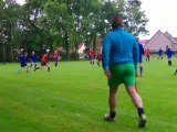 Vidéos Tournoi ASN (24-06-2012)(3)