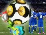Inghilterra 0 - 0 Italia Rigori Ing 2 - 4 Ita Quarti Di Finale Europeo 2012 Piu Festeggiamenti