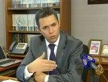 جهود الحكومة اليونانية جذب مزيد من الاستثمارات