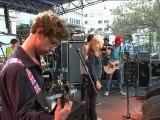 Fête de la Musique 2012 au Havre
