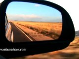 Stock Video - America 02 clip 12 - Stock Footage - Video Backgrounds