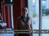 Evento 2011 - Le Rendez-vous artistique et urbain