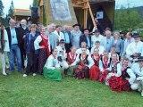 Cezhraničná spolupráca PL-SK 2011