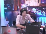 Pokerstars Live - Mobile Cup (2/5)