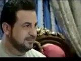 Haitham Yousif & Laith Yousif _ Ansaha