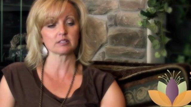 Assisted Living Ogden | West Haven Utah Assisted Living - Food