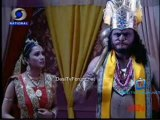 Sankat Mochan Hanumaan - 25th June 2012 Video Watch Online pt2