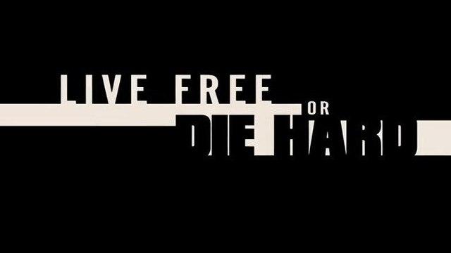 Die Hard 4.0 Live Free Or Die Hard - Official Trailer [VO-HD]