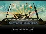 Ömer Karaoğlu - 02. Medhiye 2012 - DuaDenizi.Com | Dinle