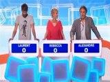 EXCLU - Les premières minutes de l'émission Slam avec les héros de Plus belle la vie