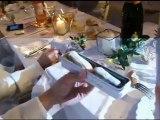 L'ATELIER DE L'ECLAIR - Reportage Dîner en Blanc 2012
