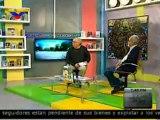 (VÍDEO) Los Robertos del día domingo 24.06 2012 2/2