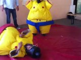 location de costume sumo enfants  adultes sur marseille paca sumo combat