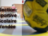 Section Sportive Scolaire 85