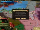 Let's Play Europa Universalis III - Part. 3