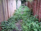 Garden Clearance Crawley West Sussex, Garden Clearance Service