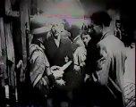 Film dokumentalny Sprawiedliwi z 1968.cz.1
