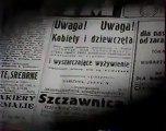 Film dokumentalny Sprawiedliwi z 1968.cz.2