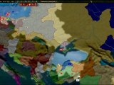 Let's Play Europa Universalis III - Part. 27