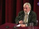 Agora des savoirs: Paul Jorion- La crise du capitalisme financier : 2007-... ?