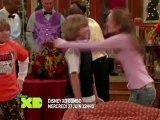 Disney XD - Combo Animation : La Vie de Palace de Zack et Cody - Mercredi 27 juin à 12H40