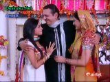 Aashiyana 26th June 2012 Part2