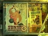 [S5][P3] Fallout - New Vegas