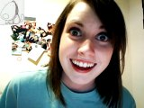 Overly Attached Girlfriend (vostfr) JB Fangirl