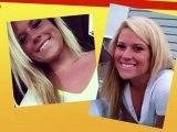 Cheerleading coach Megan Crafton faces sex scandal felony