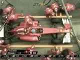 6 Ganadores - 6 Carreras (Previo al GP Canadá F1 2012) | 6 Races - 6 Winners (Preview to Canada GP 2012) FOM and BBC