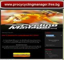 Pro Cycling Manager tour de France 2012 PC crack By Repack Leaked