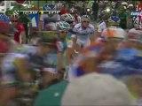 Tour de France 2012 - ÉTAPE 3 - Orchies=>Boulogne-sur-Mer 197.km(2)