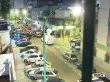 Noticias en Libertad 21:00 horas -19/03/09