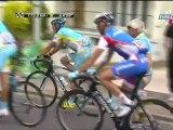 Tour de France 2012 - ÉTAPE 3 - Orchies=>Boulogne-sur-Mer 197.km(3)