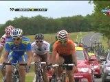 Tour de France 2012 - ÉTAPE 3 - Orchies=>Boulogne-sur-Mer 197.km(5)
