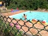 Comment prévenir les risques de noyade dans les piscines ?