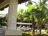 Gran Bahia Principe Akumal  Akumal, Yucatan / Cancun Film Video www.Fella.de