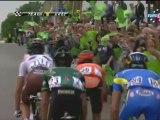 Tour de France 2012 - ÉTAPE 3 - Orchies=>Boulogne-sur-Mer 197.km(7)