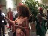 """Lenny Kravitz se lache au Maroc lors de son anniversaire by """"Maroc sensations events"""""""