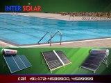 Solar Water Heater,Solar Water Industrial Heating System,Solar Water Heater.