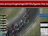 Pro Cycling Manager Season 2012: Le Tour de France for PC