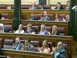 Rajoy pedirá a UE medidas rápidas, ágiles, contundentes