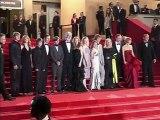 Sélection de Cannes