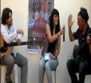 Och8 Vientos en NOISE OFF LIVE 52 - Día de la Música Online