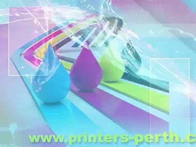 T-Shirt Printing Perth – Understating The Options